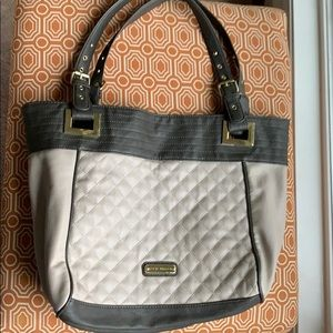 Steve Madden bag.  Good used condition